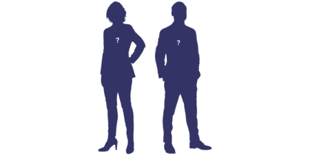 silhouettes-question-mark2
