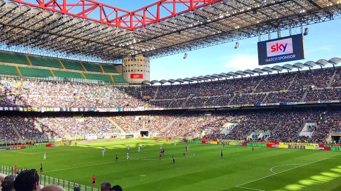 zabih_etemadi_sportrecht_voetbal